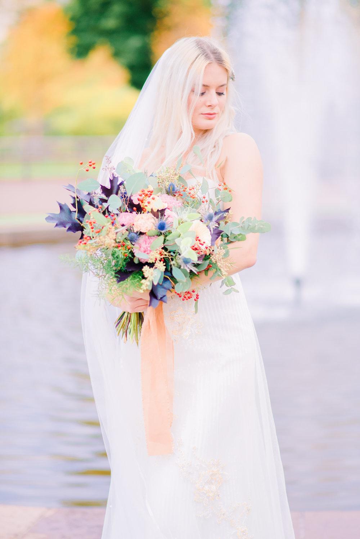 Elegant Organic Fall Swedish Bridal Wedding Styled Shoot - Erika Alvarenga Photography-4.jpg