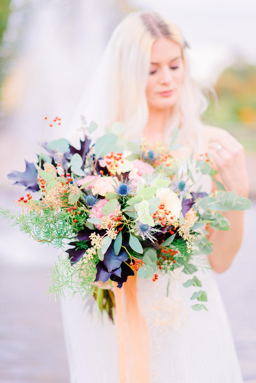 Elegant Organic Fall Swedish Bridal Wedding Styled Shoot - Erika Alvarenga Photography-3.jpg