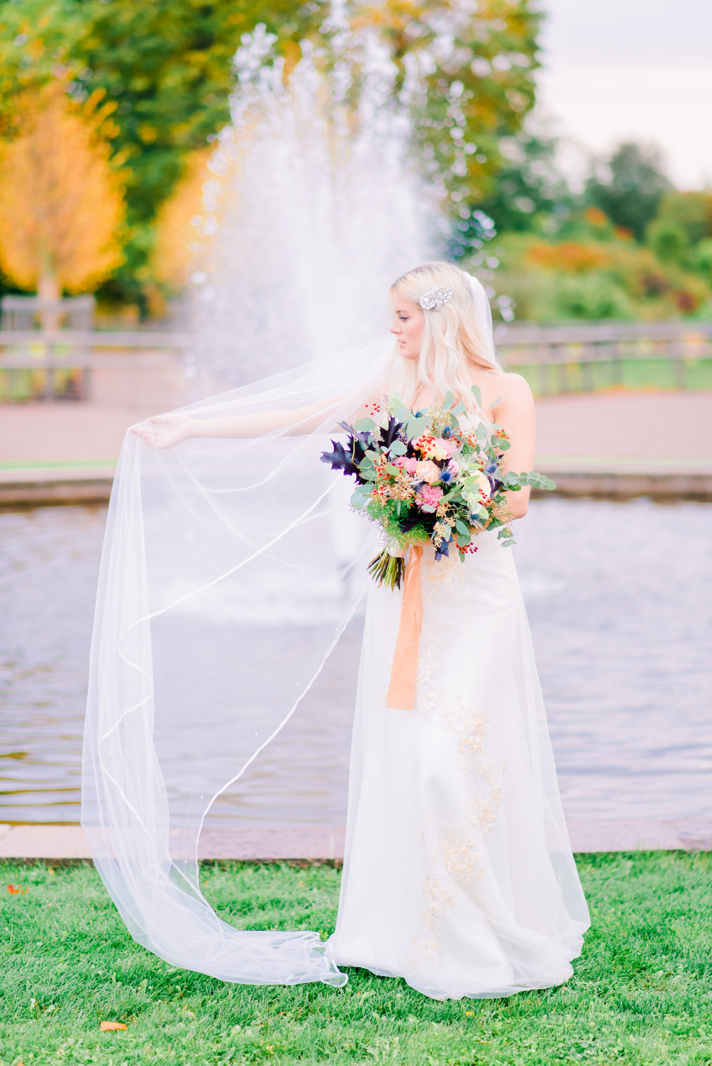 Elegant Organic Fall Swedish Bridal Wedding Styled Shoot - Erika Alvarenga Photography-6.jpg