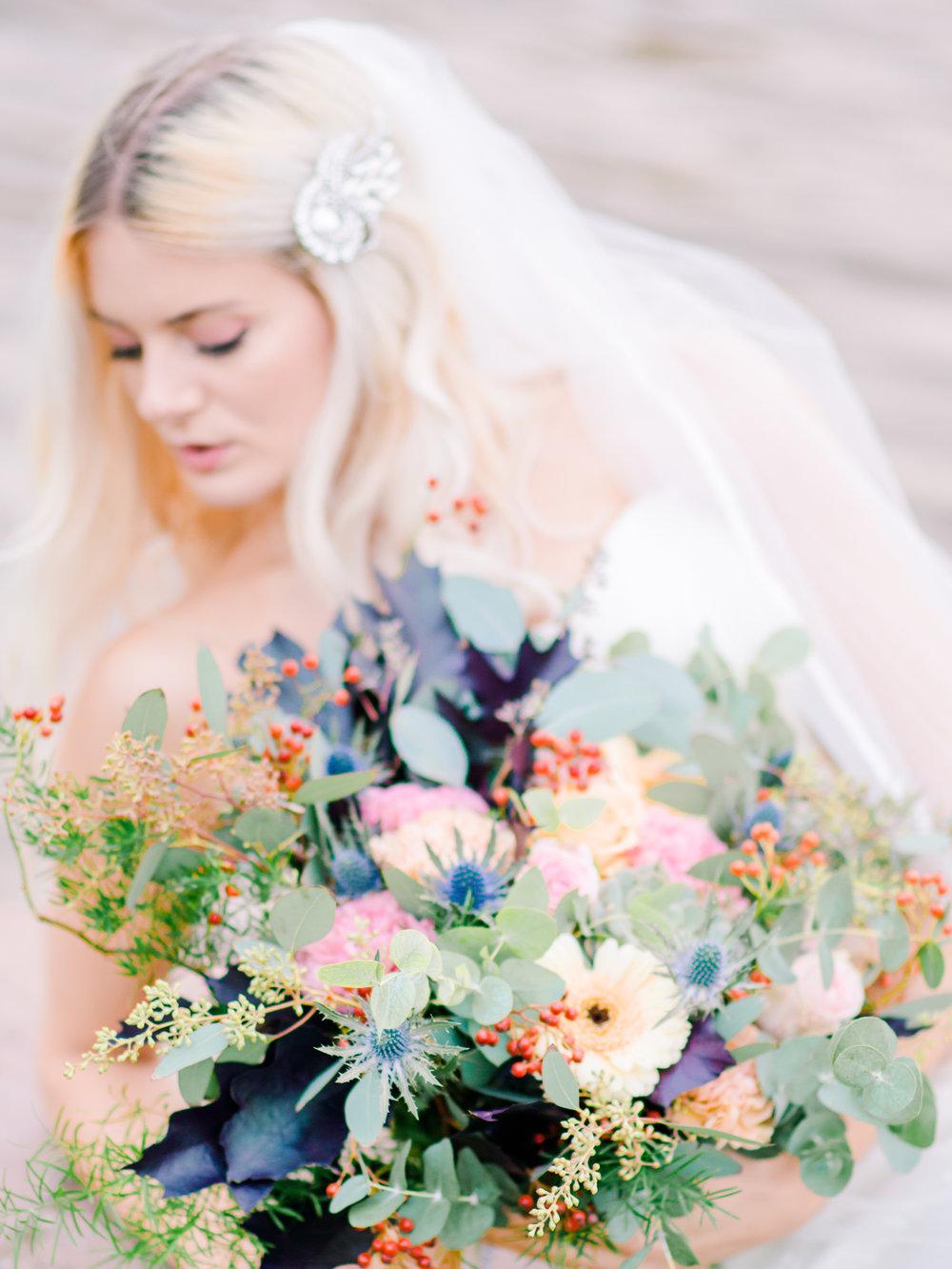 Elegant Organic Fall Swedish Bridal Wedding Styled Shoot - Erika Alvarenga Photography-23.jpg