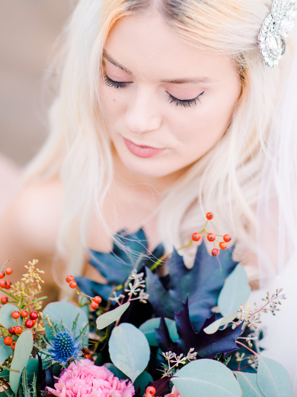 Elegant Organic Fall Swedish Bridal Wedding Styled Shoot - Erika Alvarenga Photography-28.jpg