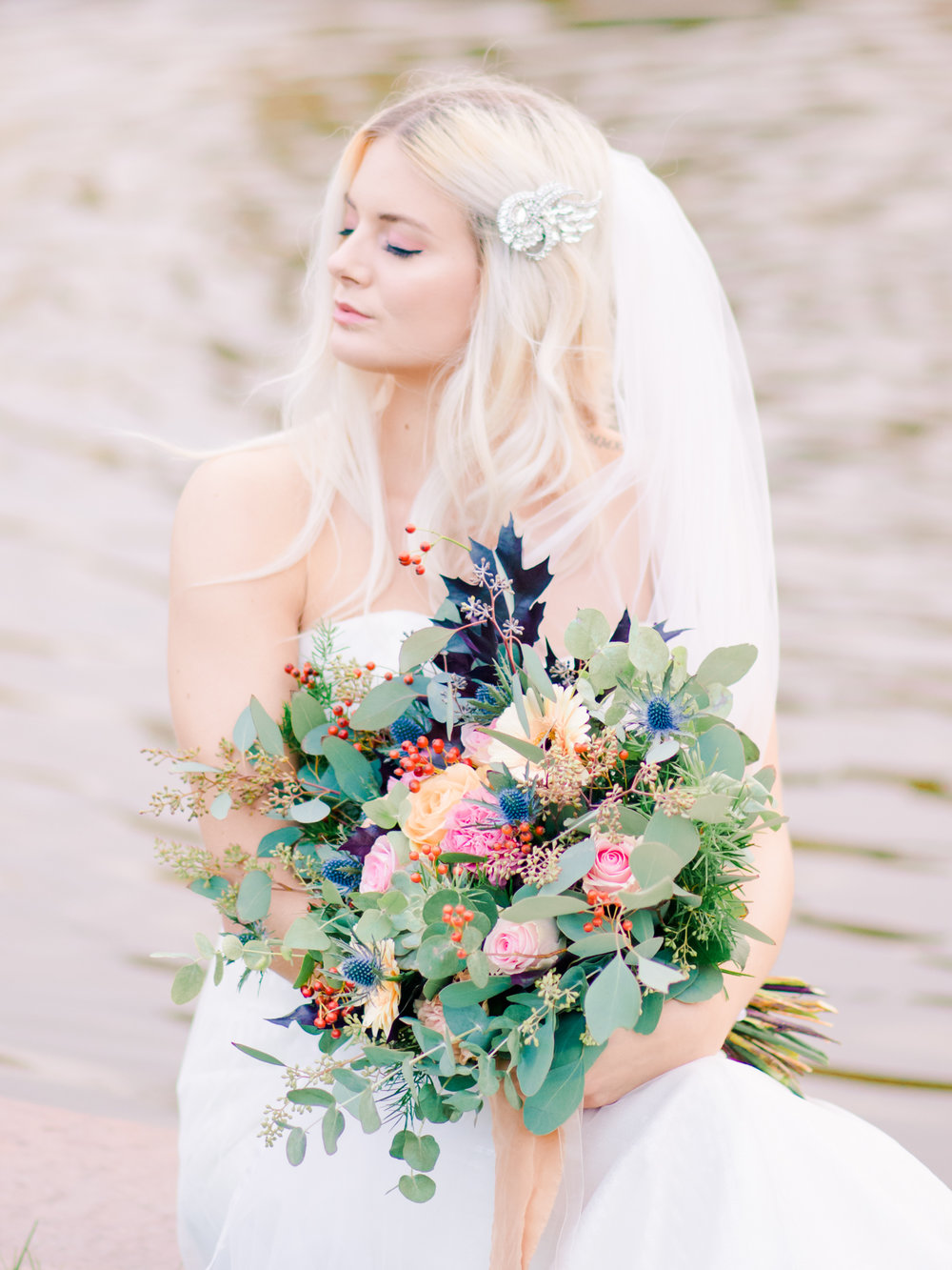 Elegant Organic Fall Swedish Bridal Wedding Styled Shoot - Erika Alvarenga Photography-33.jpg