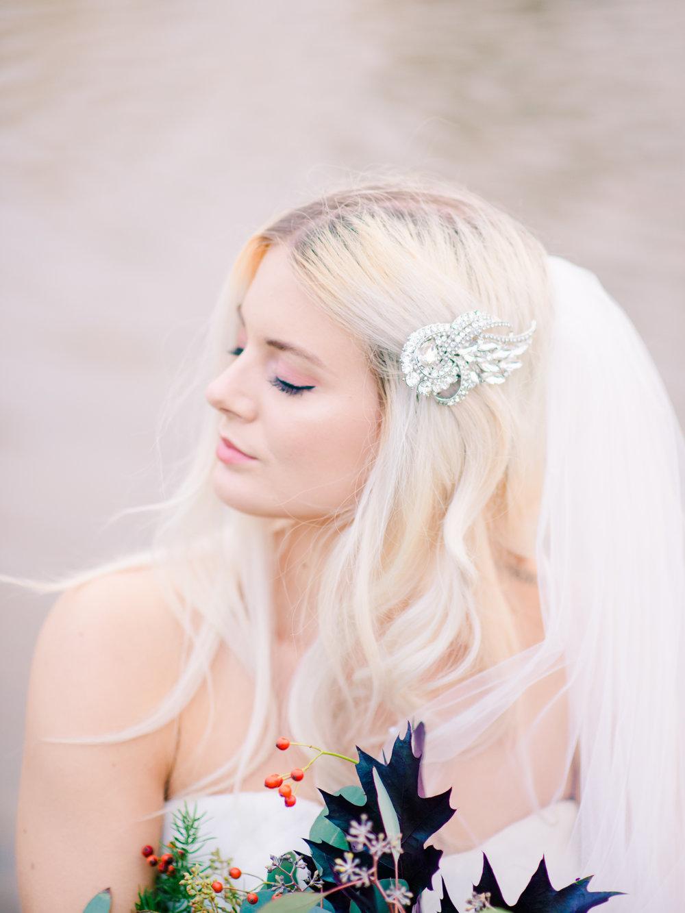 Elegant Organic Fall Swedish Bridal Wedding Styled Shoot - Erika Alvarenga Photography-34.jpg