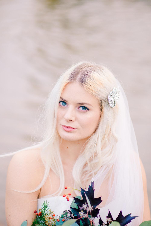 Elegant Organic Fall Swedish Bridal Wedding Styled Shoot - Erika Alvarenga Photography-35.jpg