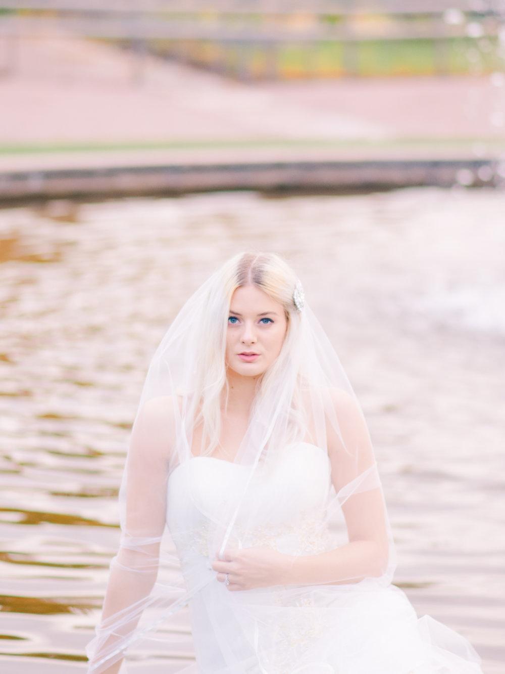 Elegant Organic Fall Swedish Bridal Wedding Styled Shoot - Erika Alvarenga Photography-36.jpg