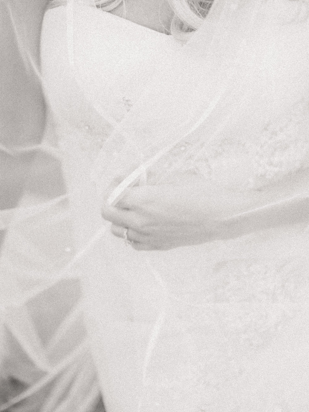 Elegant Organic Fall Swedish Bridal Wedding Styled Shoot - Erika Alvarenga Photography-39.jpg