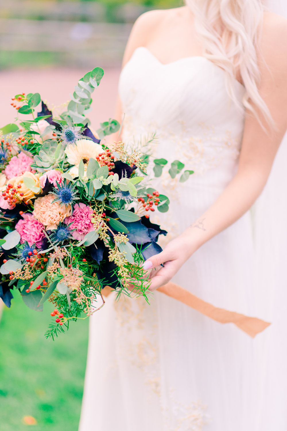 Elegant Organic Fall Swedish Bridal Wedding Styled Shoot - Erika Alvarenga Photography-44.jpg