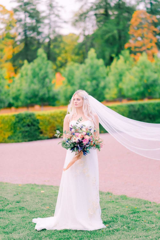 Elegant Organic Fall Swedish Bridal Wedding Styled Shoot - Erika Alvarenga Photography-45.jpg
