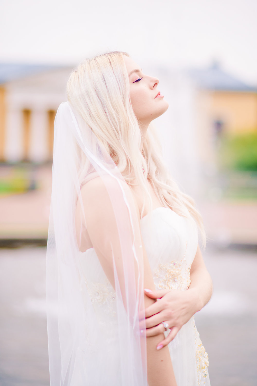 Elegant Organic Fall Swedish Bridal Wedding Styled Shoot - Erika Alvarenga Photography-51.jpg
