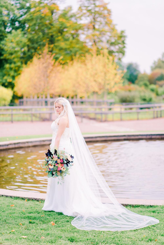 Elegant Organic Fall Swedish Bridal Wedding Styled Shoot - Erika Alvarenga Photography-50.jpg