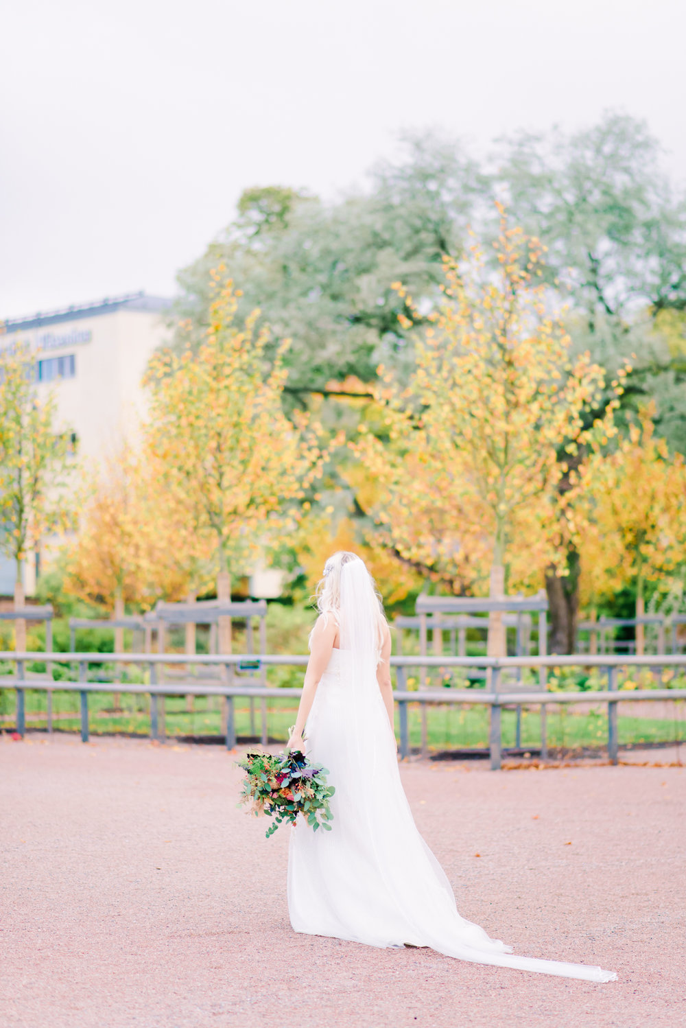 Elegant Organic Fall Swedish Bridal Wedding Styled Shoot - Erika Alvarenga Photography-52.jpg