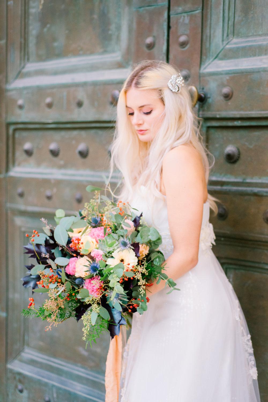 Elegant Organic Fall Swedish Bridal Wedding Styled Shoot - Erika Alvarenga Photography-54.jpg