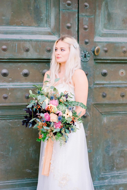 Elegant Organic Fall Swedish Bridal Wedding Styled Shoot - Erika Alvarenga Photography-55.jpg