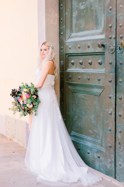 Elegant Organic Fall Swedish Bridal Wedding Styled Shoot - Erika Alvarenga Photography-61.jpg