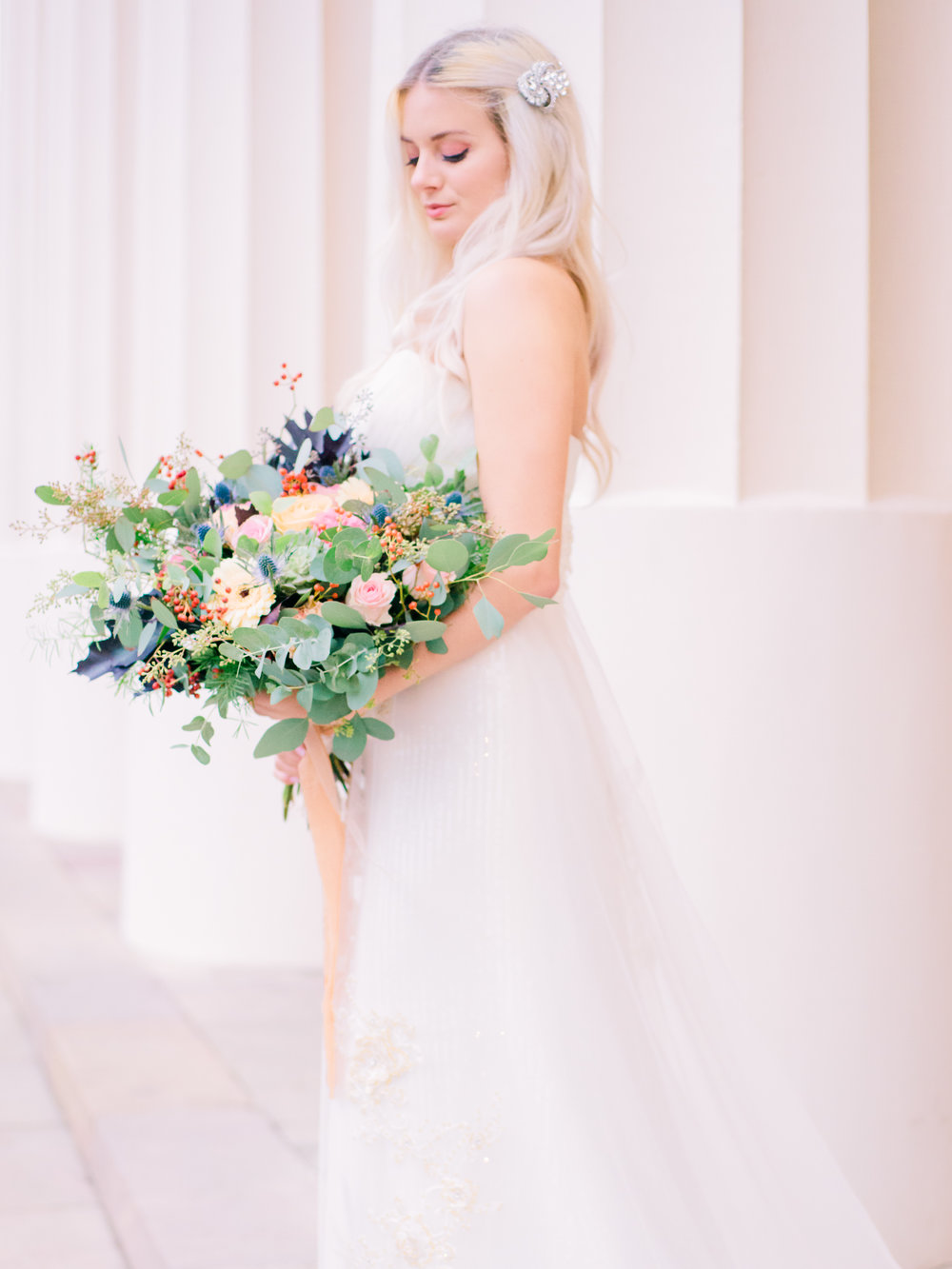 Elegant Organic Fall Swedish Bridal Wedding Styled Shoot - Erika Alvarenga Photography-64.jpg