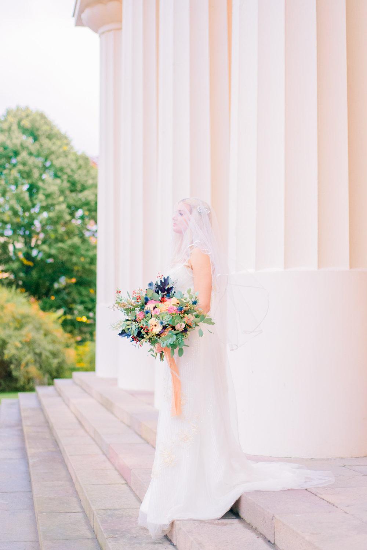 Elegant Organic Fall Swedish Bridal Wedding Styled Shoot - Erika Alvarenga Photography-66.jpg