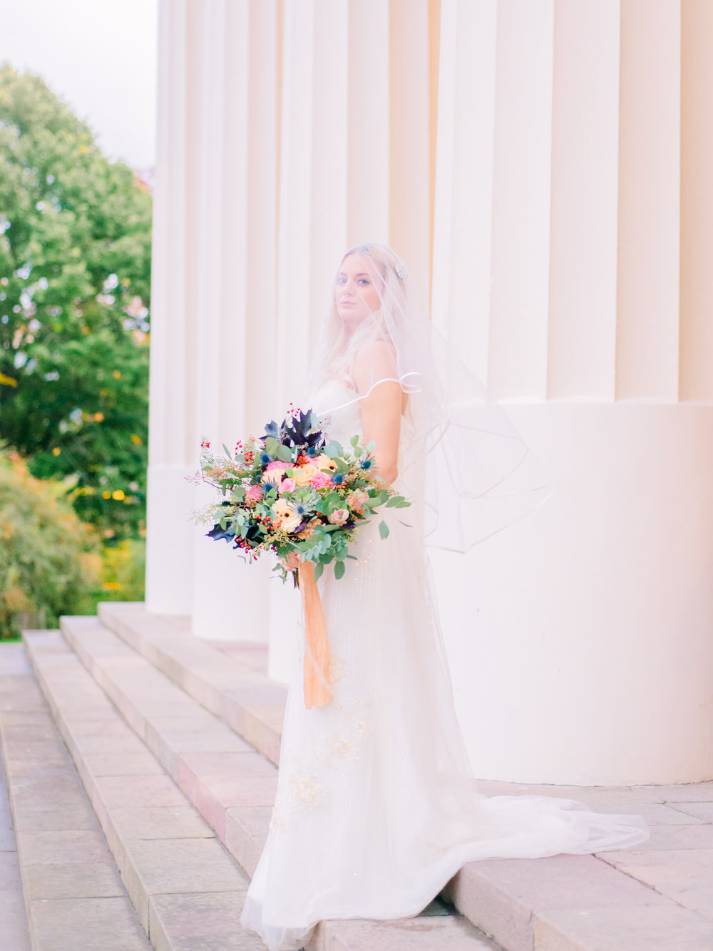 Elegant Organic Fall Swedish Bridal Wedding Styled Shoot - Erika Alvarenga Photography-67.jpg