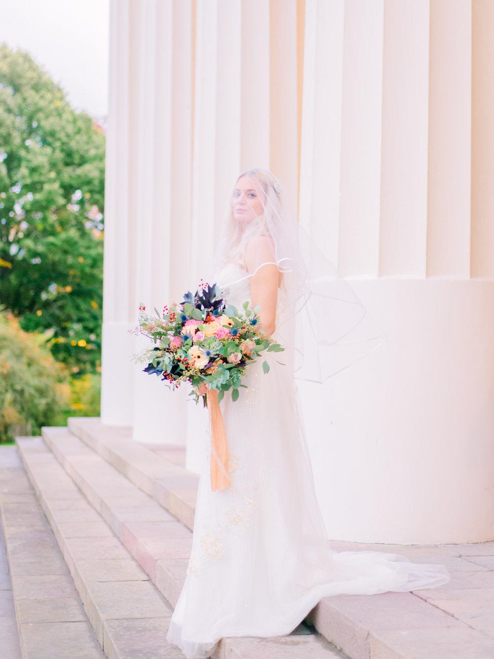 Elegant Organic Fall Swedish Bridal Wedding Styled Shoot - Erika Alvarenga Photography-67.jpg