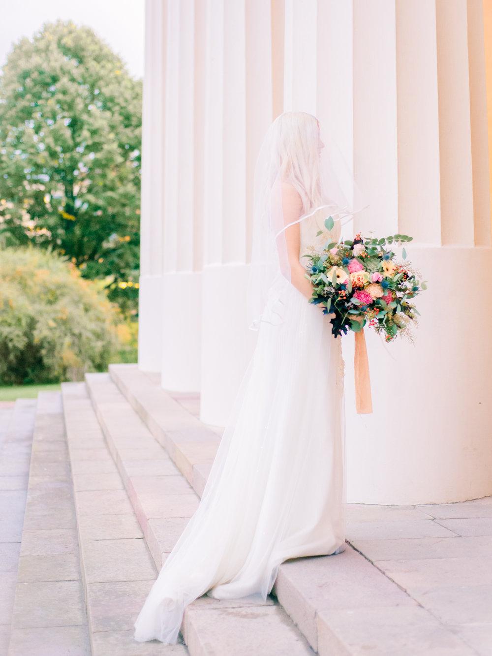 Elegant Organic Fall Swedish Bridal Wedding Styled Shoot - Erika Alvarenga Photography-69.jpg