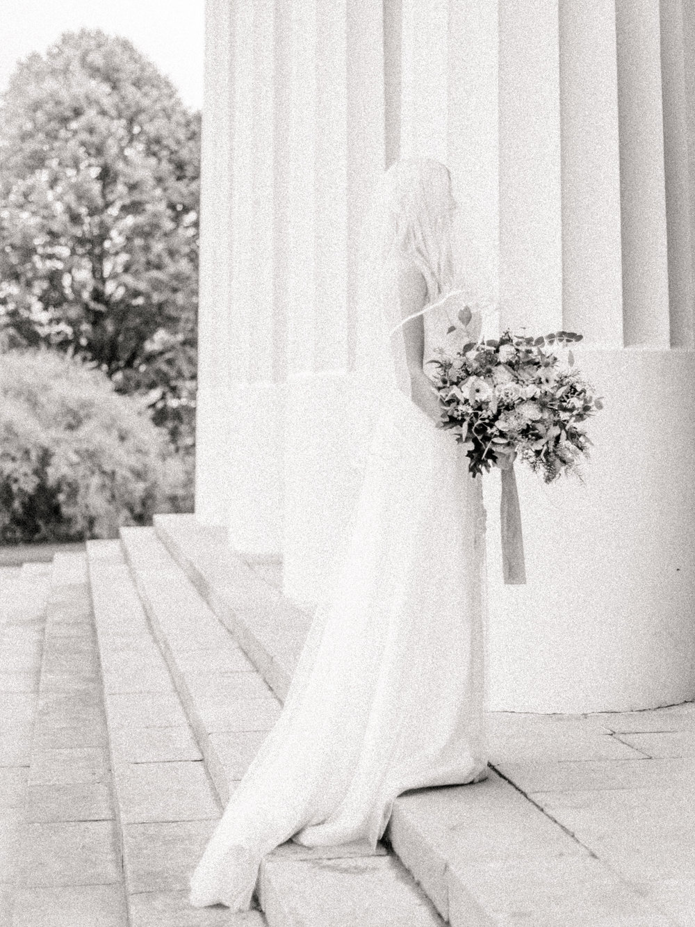 Elegant Organic Fall Swedish Bridal Wedding Styled Shoot - Erika Alvarenga Photography-70.jpg