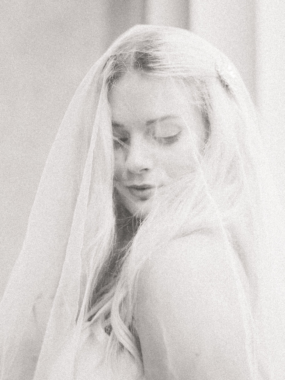 Elegant Organic Fall Swedish Bridal Wedding Styled Shoot - Erika Alvarenga Photography-71.jpg