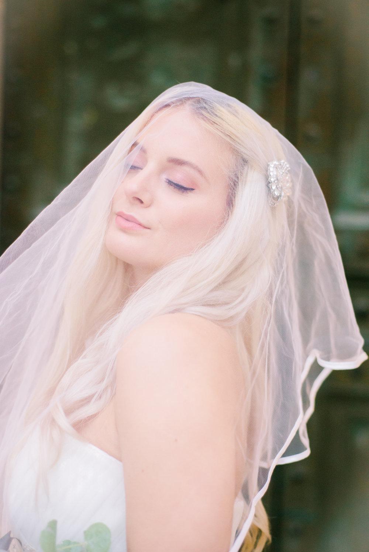 Elegant Organic Fall Swedish Bridal Wedding Styled Shoot - Erika Alvarenga Photography-73.jpg