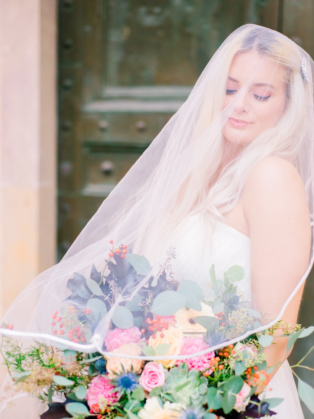Elegant Organic Fall Swedish Bridal Wedding Styled Shoot - Erika Alvarenga Photography-74.jpg