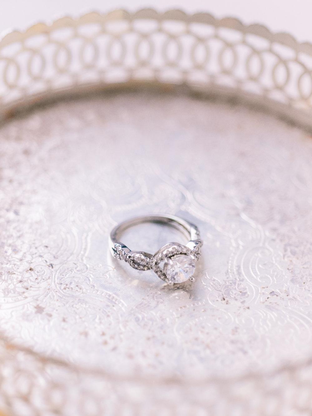 Elegant Organic Fall Swedish Bridal Wedding Styled Shoot - Erika Alvarenga Photography-79.jpg