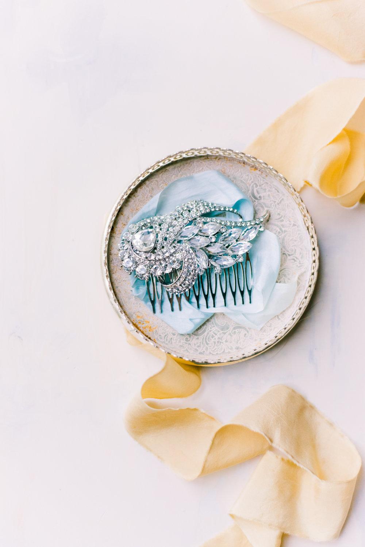 Elegant Organic Fall Swedish Bridal Wedding Styled Shoot - Erika Alvarenga Photography-80.jpg