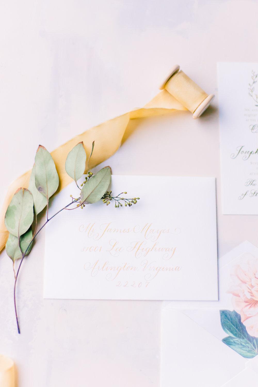 Elegant Organic Fall Swedish Bridal Wedding Styled Shoot - Erika Alvarenga Photography-82.jpg