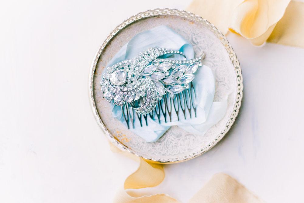 Elegant Organic Fall Swedish Bridal Wedding Styled Shoot - Erika Alvarenga Photography-81.jpg