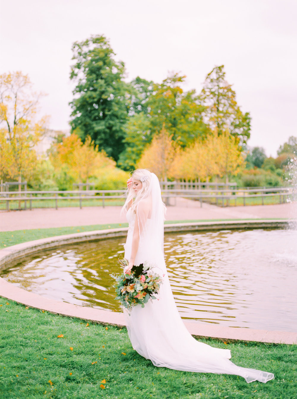 Elegant Organic Fall Swedish Bridal Wedding Styled Shoot - Erika Alvarenga Photography-89.jpg