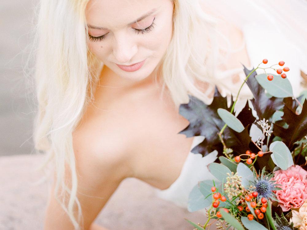Elegant Organic Fall Swedish Bridal Wedding Styled Shoot - Erika Alvarenga Photography-90.jpg