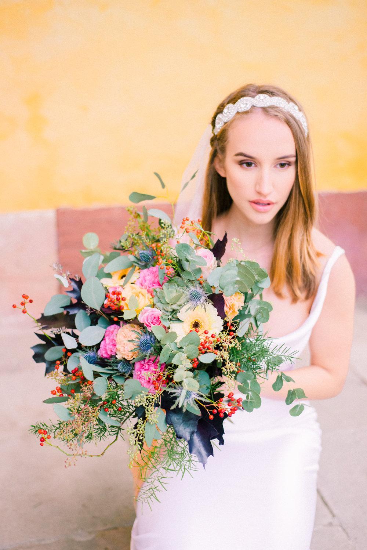 Elegant Organic Fall Swedish Bridal Wedding Styled Shoot - Erika Alvarenga Photography-94.jpg