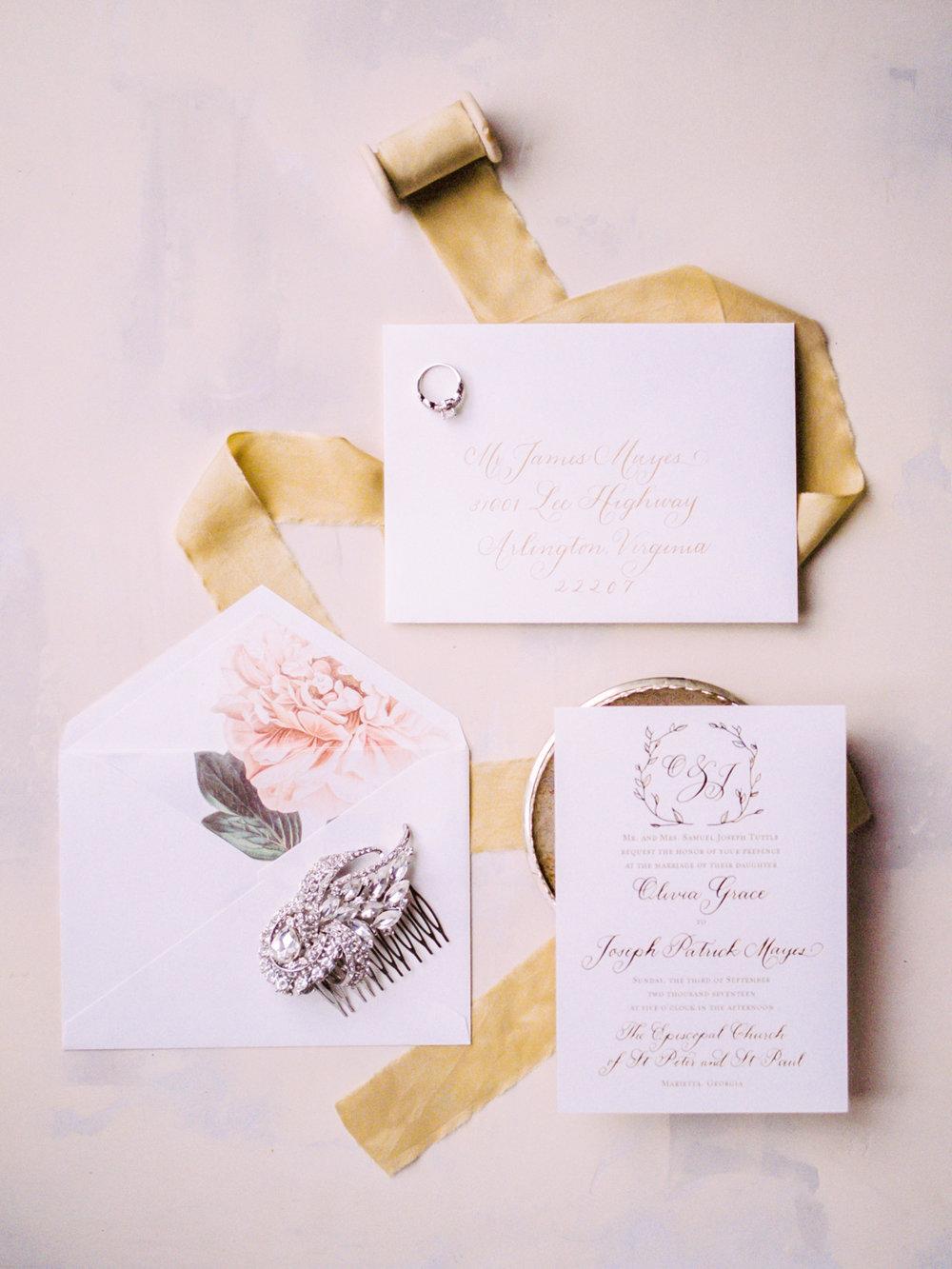Elegant Organic Fall Swedish Bridal Wedding Styled Shoot - Erika Alvarenga Photography-93.jpg