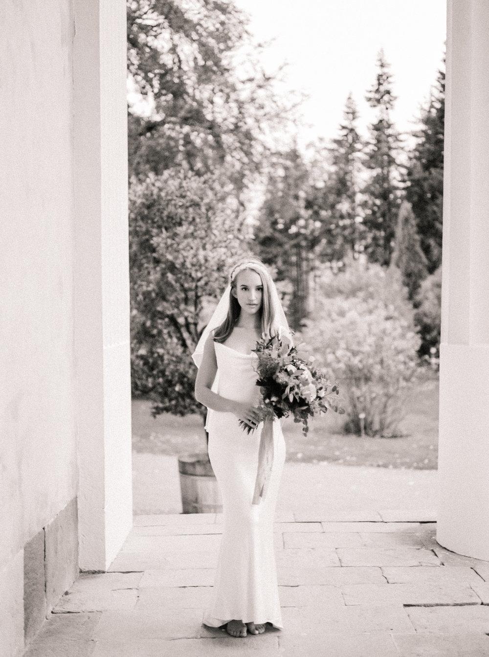 Elegant Organic Fall Swedish Bridal Wedding Styled Shoot - Erika Alvarenga Photography-96.jpg