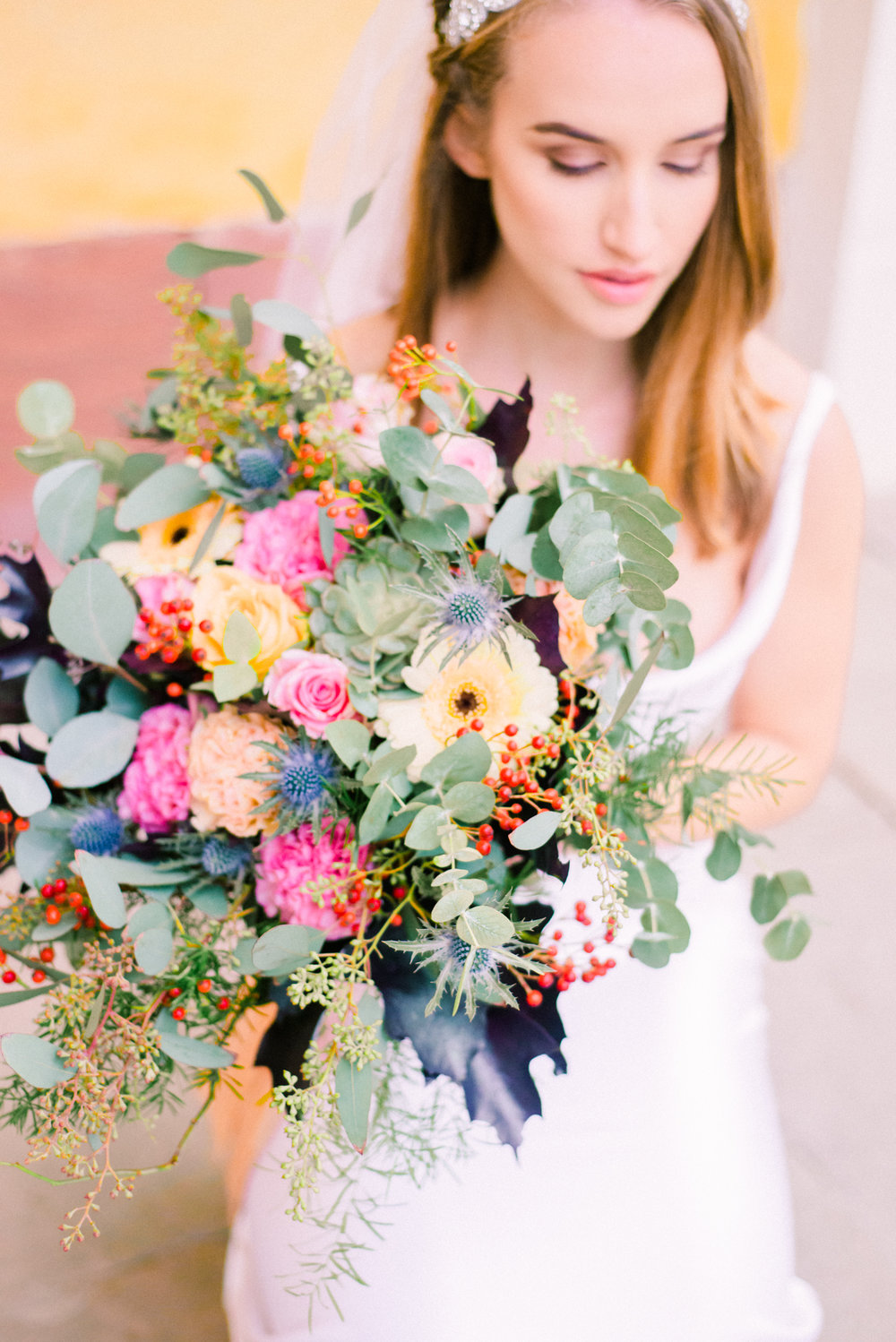Elegant Organic Fall Swedish Bridal Wedding Styled Shoot - Erika Alvarenga Photography-99.jpg