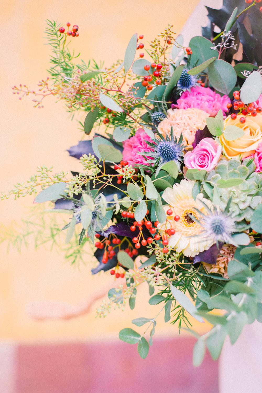 Elegant Organic Fall Swedish Bridal Wedding Styled Shoot - Erika Alvarenga Photography-101.jpg