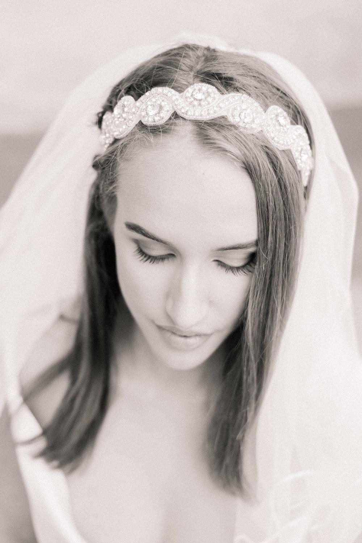 Elegant Organic Fall Swedish Bridal Wedding Styled Shoot - Erika Alvarenga Photography-103.jpg