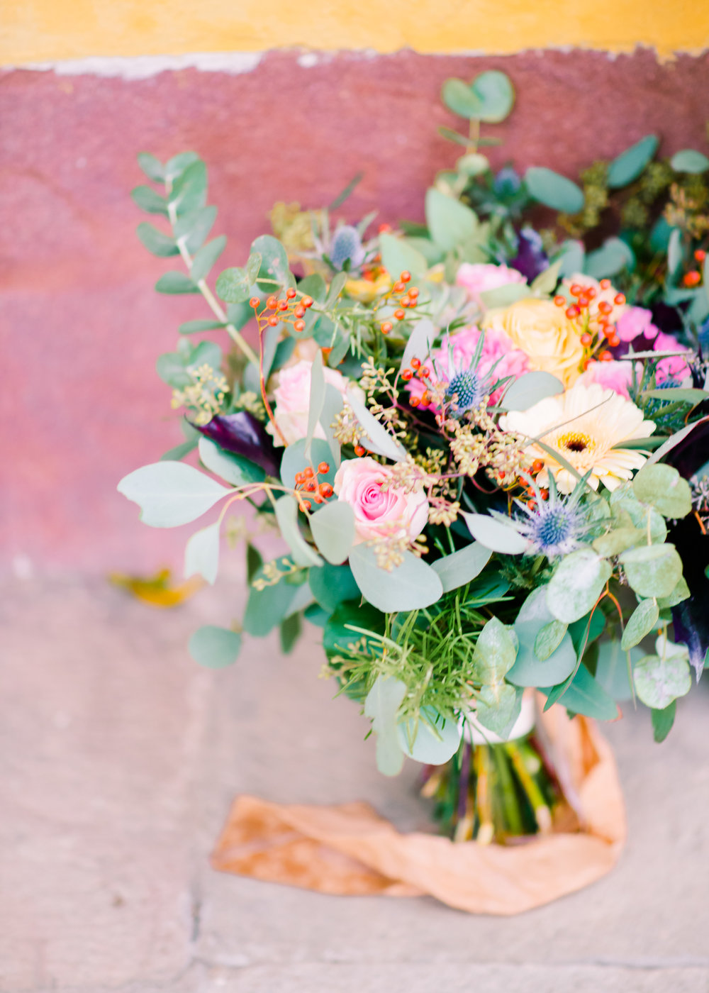 Elegant Organic Fall Swedish Bridal Wedding Styled Shoot - Erika Alvarenga Photography-109.jpg