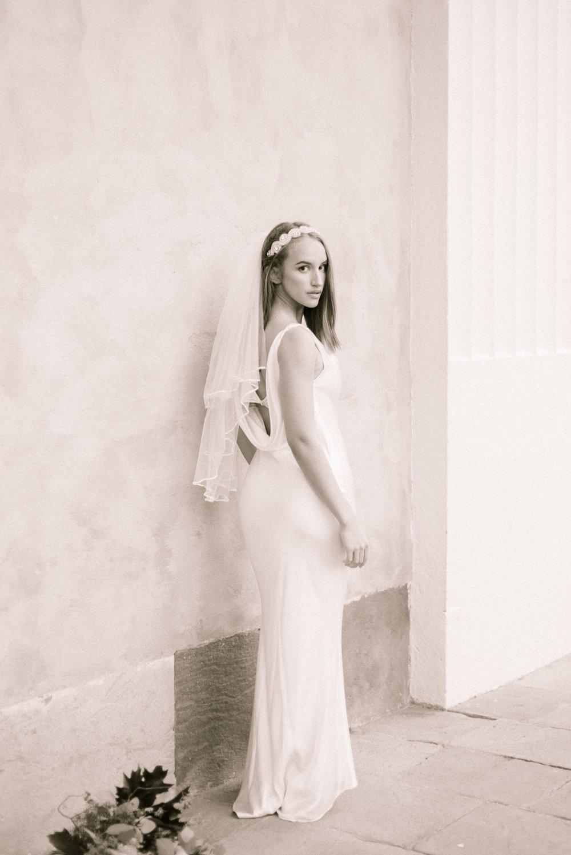 Elegant Organic Fall Swedish Bridal Wedding Styled Shoot - Erika Alvarenga Photography-110.jpg