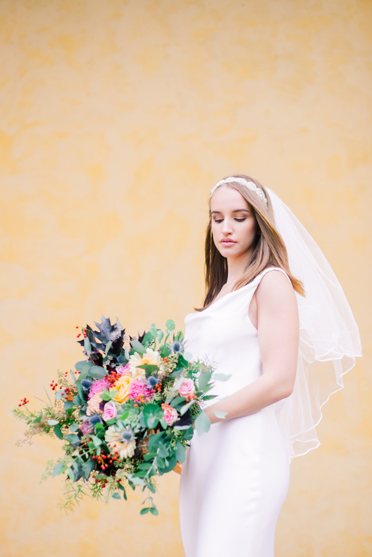Elegant Organic Fall Swedish Bridal Wedding Styled Shoot - Erika Alvarenga Photography-116.jpg