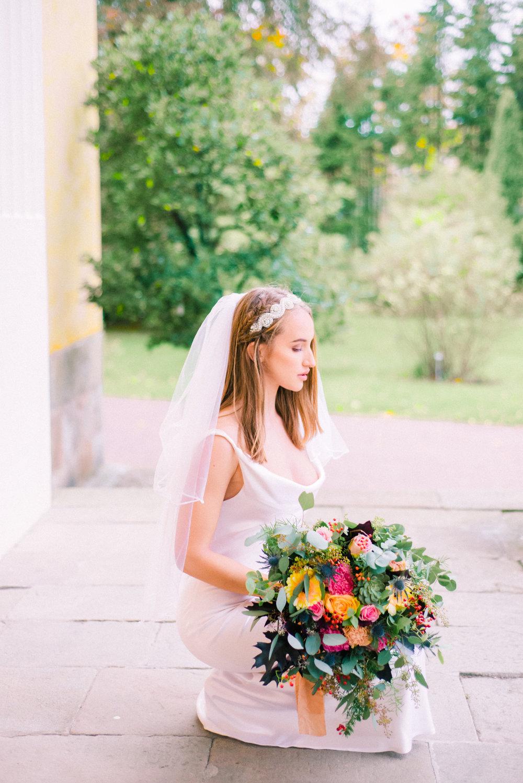 Elegant Organic Fall Swedish Bridal Wedding Styled Shoot - Erika Alvarenga Photography-119.jpg