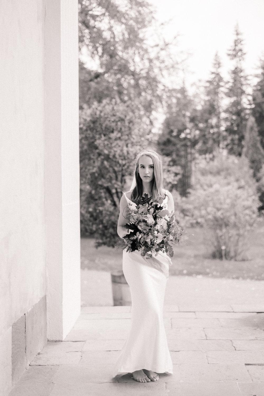 Elegant Organic Fall Swedish Bridal Wedding Styled Shoot - Erika Alvarenga Photography-124.jpg