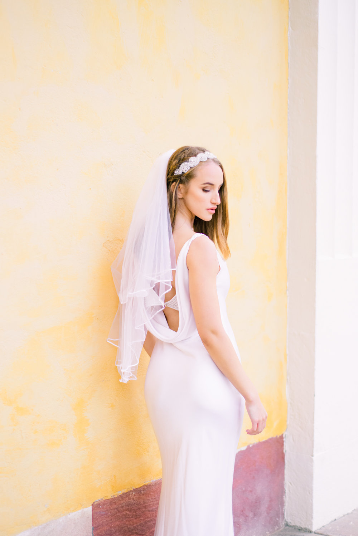 Elegant Organic Fall Swedish Bridal Wedding Styled Shoot - Erika Alvarenga Photography-130.jpg