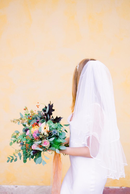 Elegant Organic Fall Swedish Bridal Wedding Styled Shoot - Erika Alvarenga Photography-135.jpg