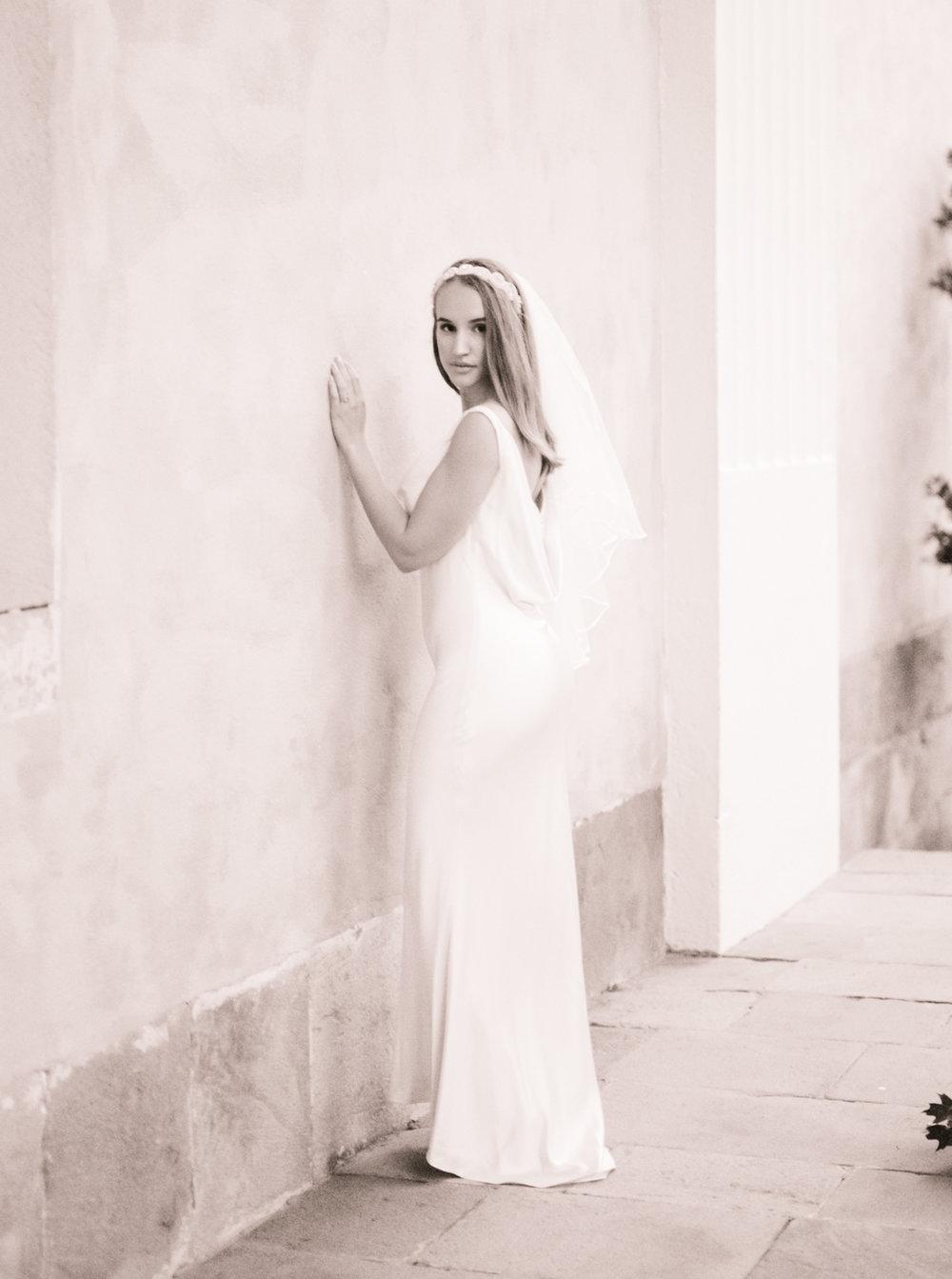 Elegant Organic Fall Swedish Bridal Wedding Styled Shoot - Erika Alvarenga Photography-142.jpg