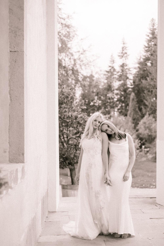 Elegant Organic Fall Swedish Bridal Wedding Styled Shoot - Erika Alvarenga Photography-153.jpg