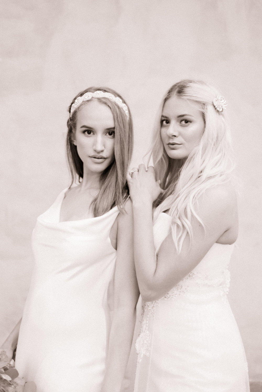 Elegant Organic Fall Swedish Bridal Wedding Styled Shoot - Erika Alvarenga Photography-175.jpg