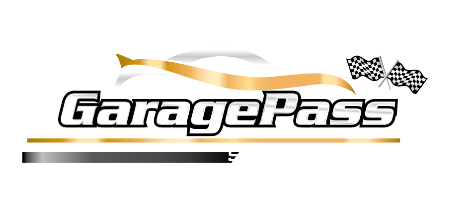 Garage Pass Shop Tours